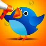 Twitterでリツイート(RT)が起きやすいツイートの条件とは?