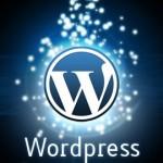 WordPressのパーマリンク設定方法解説