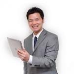MBAプラチナ生の園山恭平さんの実績(月収124万達成)