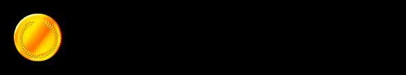 賢威7.0クール版 投稿記事ソーシャルボタン表示方法 | ネットビジネスで起業したスイクンのブログ
