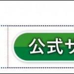 【賢威7先行公開版カスタマイズ】外部リンクへの矢印を削除する方法