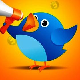 Gmailアドレス1つでTwitterアカウントを量産する方法
