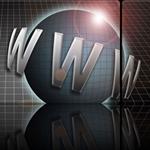 WordPressにおけるページID・カテゴリーIDの調べ方