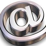 Xサーバーでの独自ドメインメールアドレス作成方法