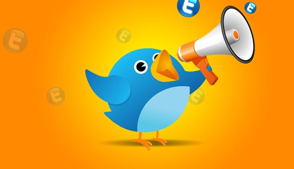 Twitterプロフィール検索エンジン「twpro」(ツイプロ)の使い方
