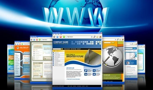 WordPressでサイト開設&運営方法まとめ