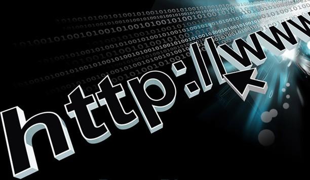 手動ペナルティ発動後も毎日1万PV集まるサイトの秘密は、パーソナライズ検索にあった!