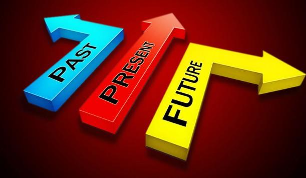 ネットビジネス成功法則:成長できる演出と退化する演出