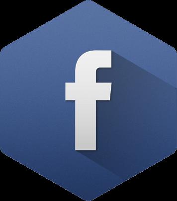 Facebookページカスタマイズ:カバー画像とプロフィール画像設定