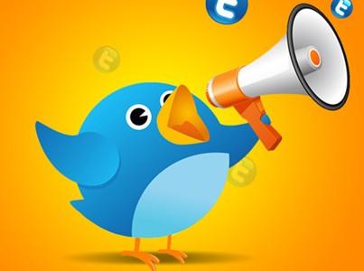 Twitterアカウントを量産する方法と管理方法