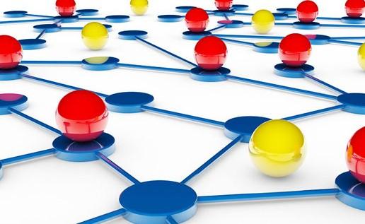 ネットビジネスの成功法則:システム全体で勝負をする
