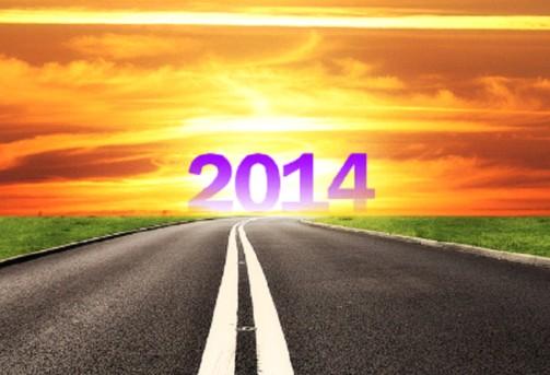 頻発する低品質コンテンツに対する手動ペナルティと2014年のSEO対策について