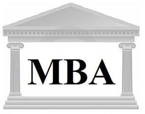MBA生のネットビーさんが月収160万達成