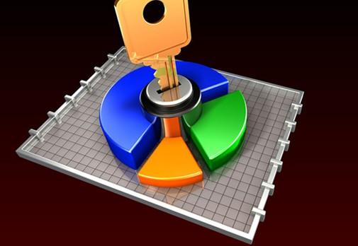 Xサーバーの運営サイトにパスワードをかける方法