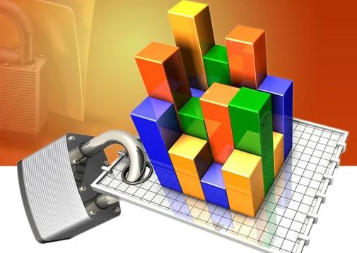 WordPress運営サイト全体にプラグインでパスワードをかける方法