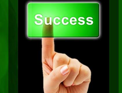 クリック報酬型アフィリエイトとは?クリック報酬型アフィリエイトを始めるための基礎知識