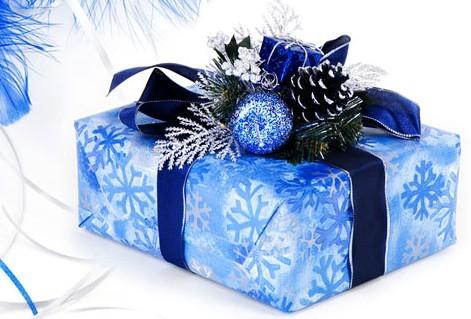 特典やプレゼントをサーバーにアップロードしてダウンロードしてもらうには?