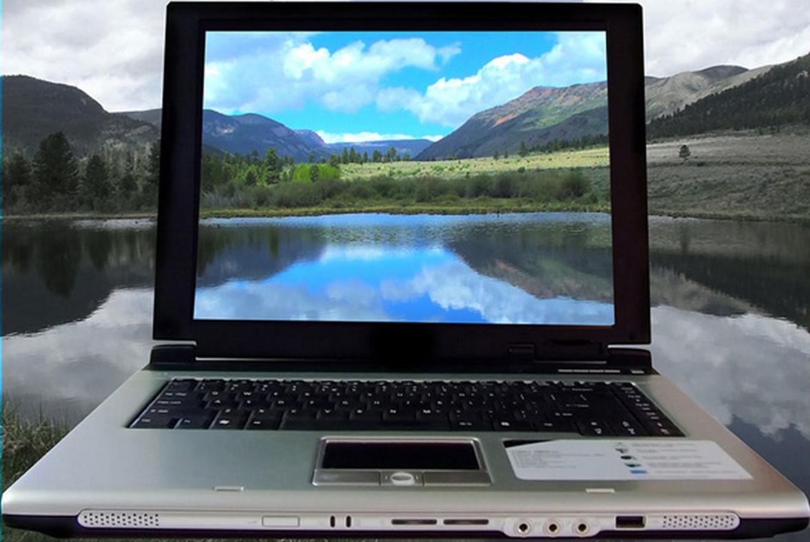 Macで画像編集するなら最初はプレビューの使い方を覚えよう